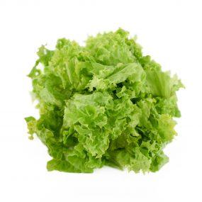 20900152 Lollo vert gesneden 17 mm